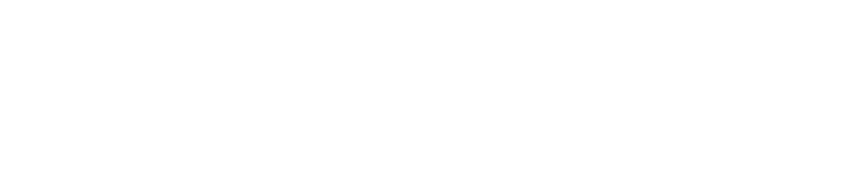 GratisFreeSpins.nu